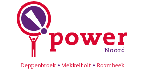 Power Noord